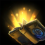 Blessed Champion Icon.png