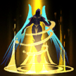 Ressurrect Icon.png