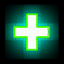 First Aid Icon.png