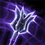 Paralyzing Rage Icon.png