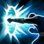 64px-Blazing_Fists_Icon.png?version=7d25...a7423f9880