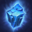 Improved Ice Block Icon.png