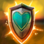 Shield of Hope Icon.png