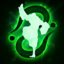 64px-Air_Ally_Icon.png?version=5fe1d7f99...6d8fab9f77