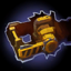 Calldown- MULE Icon.png