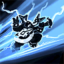 Crowd Surfer Icon.png