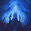 Power of Icecrown Icon.png