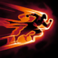 64px-Way_of_the_Hundred_Fists_Icon.png?v...ea157fc78c