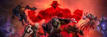 Bloodlust Brawl.jpg