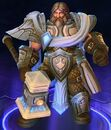 Uther Silver Hand.jpg