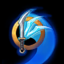 Dance of Death Icon.png