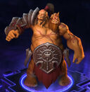 Cho'gall Twilight's Hammer Chieftain.jpg