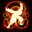 64px-Earth_Ally_Icon.png?version=21d7993...a9a8bc5c7d