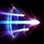 Fast Reload Icon.png