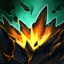 Furious Blow Icon.png