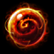 Globe Of Annihilation Icon.png