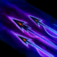Barbed Shot Icon.png
