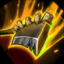 Cheap Shot Icon.png
