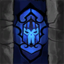 Entomb Icon.png