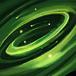 Gravity Lapse Icon.png