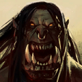 Warlord Grommash Portrait.png