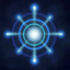 Hellgate Icon.png