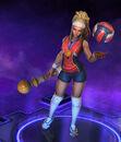 Li-Ming Striker Scarlet.jpg