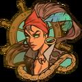 Pirate Queen Cassia Spray.png