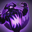 Horrify Icon.png