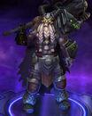 Leoric God-King.jpg