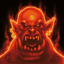 Warlord's Challenge Icon.png
