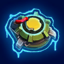Bogged Down Icon.png