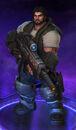 Raynor Commander.jpg