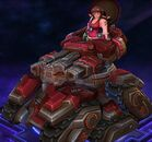 Sgt. Hammer Siege Tank Operator.jpg