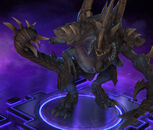 Dehaka Pack Leader.jpg