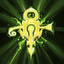 Hammer-on Icon.png
