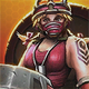 Sgt. Hammer Mastery Portrait.png