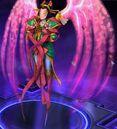 Auriel Sakura Scarlet.jpg