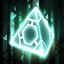 Chrono Surge Icon.png