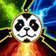 Elemental Conduit Icon.png