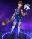 Li-Ming Striker Sapphire.jpg
