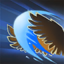 Mighty Gust Icon.png