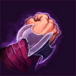 Surging Fist Icon.png