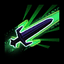 Envenomed Spines Icon.png