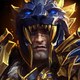 Varian Mastery Portrait.png
