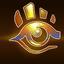 Farsight Icon.png