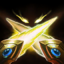 Amateur Opponent Icon.png