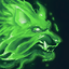 Frostwolf Pack Icon.png