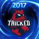 HGC 2017 Tricked eSports Portrait.png