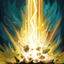 Purge Evil Icon.png